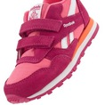 Giày thể thao REEBOK Kids cao cấp nhập khẩu từ HÀN QUỐC