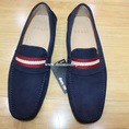 Topic 3: DOMINOSHOP Chuyên tất cả các loại giầy lười mới nhất .. D G, Gucci, Louis Vuitton,Ferragamo,Bally ......