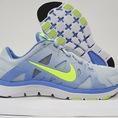 Nike Flex Supreme TR2 2014 Giày Nike chính hãng Giày thể thao nữ 2014