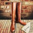 LUXLEGO thương hiệu giày 100% da cao cấp, may thủ công, sản xuất tại Sài gòn