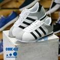 Topic 6: nhiều mẫu giầy thể thao, sneaker mới về...