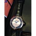 Chuyên đồng hồ Original Chính hãng nhập trực tiếp từ Mỹ