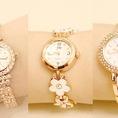 JBBoutique: SALE Đồng Giá 160k Cực nhiều đồng hồ trang sức đính đá xinh lung linh
