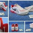 Giày Nike Air Max 2014 cho nam