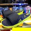 BOYSHOP Hoàng. Giày, sandal, dép về 2/5. UPDATE xu hướng mới nhất Xuân Hè 2014 nhé