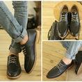 Bins House :Xả hàng giá sốc, Giày thời trang hàng sẵn có, giá chỉ từ 300k. Nhanh chân nào các bạn