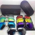 Victoria Beckham Sunglasses.