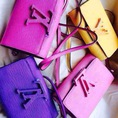 Topic 1: Tất tật về các mẫu túi của Louis Vuitton nhé các nàng ơi. Nhận order tất cả các mẫu túi của LV