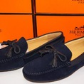 1986Shop : Hàng mới về các mẫu giày Dr.Martens , Giày Blally ,Giày lười vẫn đang trong chương trình giảm giá