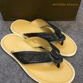 Shop KENT GIẢM GIÁ toàn bộ hàng dép Bottega Louis Vuitton DrMartens Versace...Giầy DG LV Fake1