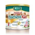 Nutrient kid TP dành cho trẻ biếng ăn. suy dinh dưỡng còi xương ốm yếu cần phát triển toàn diện