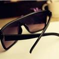 Mega Glasses : Chỉ có kính ĐỘC hàng về 22/5 Đồng giá 200.000
