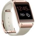 Đồng hồ thông minh Samsung SM V700 Galaxy Gear Digital Rose Gold