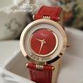 Xả hàng Giá gốc 300k /1sp Đồng hồ nữ chanel ,hermes ,ck , chopard vv...new 2014