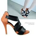 Sandals NỮ HÀN QUỐC mode mới nhất 2014