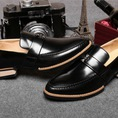 SPORTMAN bán buôn bán lẻ các loại giày kiểu mẫu Hàn Quốc các loại update mẫu liên tục.
