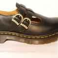 Giày Boot Nữ, Cổ Thấp, Hàng Hiệu Xách Tay Từ USA, England, Italy, ....