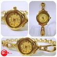Đồng hồ STUN x Đồng hồ Nữ thời trang chất lượng
