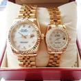 Đồng hồ các hãng fake cao cấp giá cạnh tranh giảm 10% cho tất cả