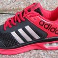 Chuyên giầy thể thao Nile, Adidas, chơi thể thao cam kết giá bán lẻ rẻ nhất tại hải phòng