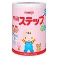 Sữa Nhật, Bỉm Nhật xách tay Giá TỐT NHẤT