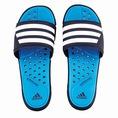 Chuyên Bán Buôn Bán Lẻ Dép Nike Adidas Diesel vnxk, Hàng đẹp lung linh