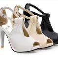 Mới cập nhật nhiều mẫu giầy, boot xinh, giá cả hợp lý.......