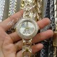 Đồng hồ Nữ 180.000