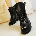 Bộ sưu tập Boots, Bata Boots, Oxford, vans ĐẸP ĐỘC LẠ 2014