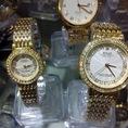 Đồng hồ đôi, đồng hồ nữ siêu hotttttttt