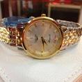 Đồng hồ nam giá rẻ, bền đẹp Uy tín chất lượng. Liên hệ: 0936615959