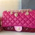 Fb:Chang Lee : Hàng HOT mới về bán buôn bán lẻ Chuyên Salvator Hermes Chanel Dior Prada ... f1 f2 giá cả cực hấp dẫn