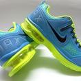 Giầy chạy bộ Nike Adidas siêu nhẹ, hàng Việt Nam GIẢM MẠNH
