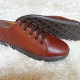 1986Shop: Hàng mới về Adidas dragon, Dr.Martens , Bally , Lacoste .... Giảm giá toàn bộ giày lười