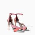 Trang 1 : Bán SỈ LẺ giày zara,next,bata, mango hàng authentic chất lượng, chính hãng, giao giày miễn phí, mẫu mới up