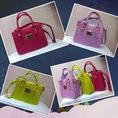 Túi xách siêu rẻ, hàng đẹp chuyên bán buôn bán lẻ