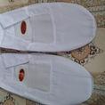 Bán buôn Bán lẻ: Giày Múa ,Giày đi bộ, Giày chơi thể thao giá rẻ dành cho học sinh sinh viên các cô các mẹ .....