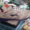123mongcai bán buôn bán lẻ giày lining chính hãng chất lượng cao giá mềm bền.đẹp độc