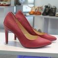 Updates 15/08/2014 iShoes chuyên giầy công sở Nữ, Made in Việt Nam chất lượng cao, giá cực hấp dẫn