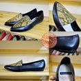 Giày xuất khẩu xịn 100% không bán hàng dựng Tổng hợp album giày bệt Hàng mới về ngày 18/08