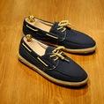 Rất nhiều mẫu giầy mới về cho anh em lựa chọn, đảm bảo độc, lạ, đẹp, giá cả phải chăng