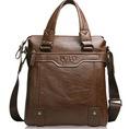Túi đựng ipad giá chỉ từ 240k