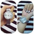 Đồng hồ giá siêu rẻ Đồng giá 290k MichaelKor, Guess, Burberry,..