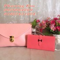 Chuyên TÚI VÍ hàng Quảng Châu, Hàn Quốc đẹp, chất lượng, giá rẻ chỉ từ 70k đến 130k.............