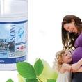 Sữa non bột 100% Pure Collostrum 100% sữa non