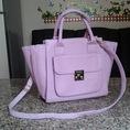 Túi xách hàng VN : MIUMIU, HM Kelly, Dior, Salvatore, Prada, Philip Giá chỉ dưới 200K