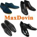 Thương hiệu giày tăng chiều cao MAXDOVIN nhiều mẫu giảm giá 850.000đ, đúng là giày của thời trang 2014