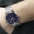 BIG SALE 30% Mua Đồng hồ Armani được tặng 01 đồng hồ Rolex trị giá 500k