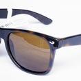 Matkinh1001 Chuyên Mắt kính chính hãng 100% Có Tem Chống hàng giả của Bộ Công An, Cam kết giá rẻ nhất