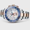 Đồng hồ Rolex đầy nam tính , nhiều mẫu mã đẹp